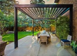 Pergola Decorating Ideas by 34 Best Pergola Images On Pinterest Architecture Terraces And