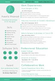 Resume For Airport Jobs by Gorgeous Inspiration Front End Developer Resume 8 Starting To Look