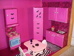 Monster High Bedroom Accessories by 108 Best Monster High Images On Pinterest Monster High Dolls