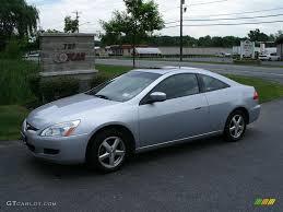 honda accord ex 2004 2004 satin silver metallic honda accord ex coupe 32054390