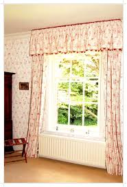 23 images of next home nursery curtains collections best living
