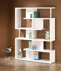 modern and reclaimed furniture home decor woodwaves floating media home decor large size awesome natural design modern bookshelf furniture toobe8 white can be decor
