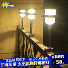 china outdoor stair railing china outdoor stair railing shopping