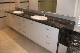 Marble Top Vanities Superior Cabinets U0026 Design Vanities Vanity Units Vanity