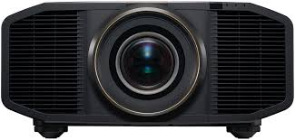 jvc home theater system dla z1 projector lineup jvc india products