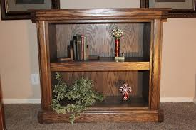 Secret Compartment Bookcase Bookcase With Hidden Compartment Best Shower Collection
