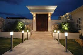 19 awesome lighting your home lighting automation system