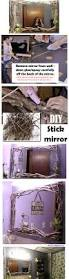Camo Bedroom Decor by Best 20 Camo Crafts Ideas On Pinterest Camo Room Decor Camo