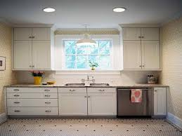 Over Kitchen Sink Light by 17 Best Ideas About Kitchen Pleasing Kitchen Sink Light Home