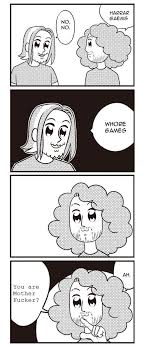 Know Your Meme The Game - whore games game grumps know your meme