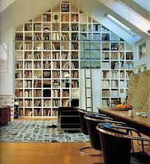 20 Unusual Books Storage Ideas 151 Best Home Ideas Bookshelf Lovers Images On Pinterest