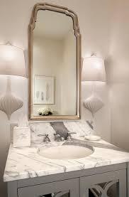 Bathroom Lighting Placement - ingenious vanity sconce vanity sconces design ideas replacement
