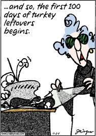 leftovers gif