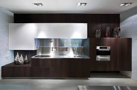 modern design kitchen cabinets small two tone ideas black iron