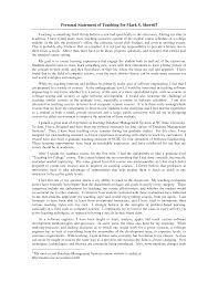 Case Study Essay Format Nursing Essay Tips Cover Letter Nursing Entrance Essay