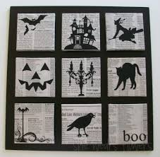 craft ideas using newspaper that is being recycled u2013 20 of them