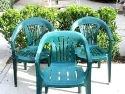 Green Plastic Patio Chairs Fashionable White Plastic Patio Chairs Plastic Patio Chairs Great