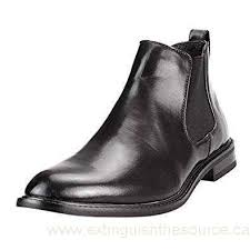 s boots products in canada mm one s dress shoes boots side dress boots