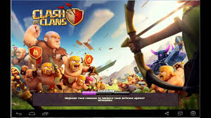 download game mod coc thunderbolt clash of clans hack tool clash of clans gems hack android ios