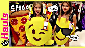 party city halloween costumes catalog costumes for halloween shopping decorations toys follow me