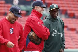 red sox announce hiring of hitting coach chili davis retain