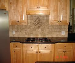 backsplash tile ideas for kitchens tile backsplash designs for kitchens interior glass tile kitchen
