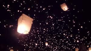 light festival san bernardino san diego lights fest 2017 youtube