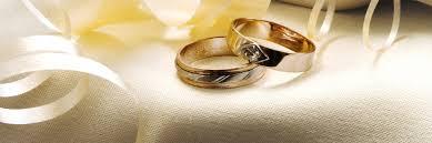 Jual Sho Metal Di Bogor wedding packages the mirah hotel bogor