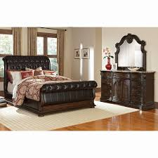 signature bedroom furniture 35 inspirational american signature bedroom furniture