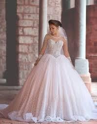 wedding dress sub indo noiva subindo escadas jahsaude tudo sobre noiva