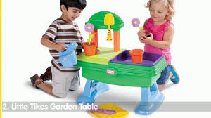 best toys for 4 year 2016 summer and fall top 5 list