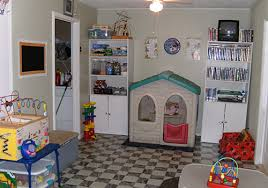 toddler bedroom ideas 23 excellent toddler boy room ideas creativefan