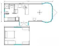 Park Model Home Floor Plans by Floor Plans Park Models Rich U0027s Portable Cabins U0026 Tiny Homes
