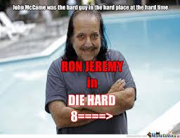 Die Hard Meme - the new die hard movie by benjimutt meme center