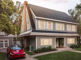 10 home batteries competing with tesla powerwall 2 business insider
