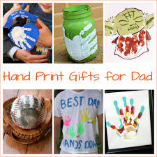 fathersday gifts handmade s day gifts from kids