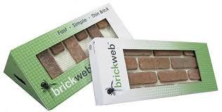 interior brick veneer home depot interior brick veneer made from real bricks from brickweb and