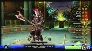 best android mmorpg top 10 best free mmorpg