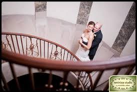 Milwaukee Photographers Reminisce Studio Wedding And Portrait Photographyhilton