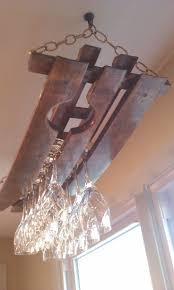 decorating mesmerizing metal hanging wine glass rack under dark