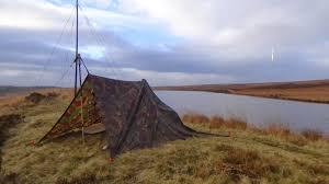 bushcraft blog survival skills tutorials and reviews