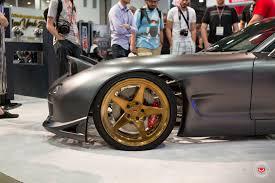 mazda rx7 2016 vossen wheels mazda rx7 vossen forgedlc series lc 101