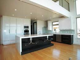 Cool Kitchen Design Ideas Coolest Kitchen Designs In The World