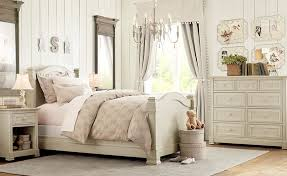 How To Make Your Bed Like A Hotel Cream Colored Rooms Wonderful 12 10 Affordable Ways To Make Your