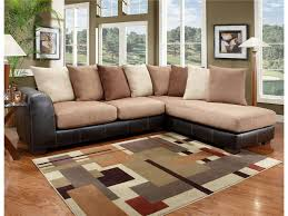 Sectional Sofas Nashville Tn by Affordable Furniture 6350 Two Piece Sectional With Chaise Royal