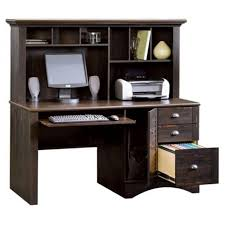 Office Depot L Shaped Desk Sauder L Shaped Desk Sauder Office Furniture Sauder 14763 Sauder