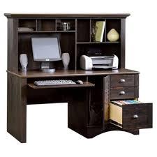 Desks At Office Depot Sauder L Shaped Desk Sauder Office Furniture Sauder 14763 Sauder