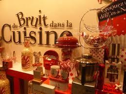 du bruit dans ma cuisine du bruit dans la cuisine centre commercial odysseum beautiful du