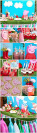 38 best anniversaire marcia images on pinterest sugar cook and