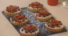 cuisine tv replay حلوى بالجوز منقوش من برنامج خبايا بن بريم الشاف نجوى و سميحة بن بريم